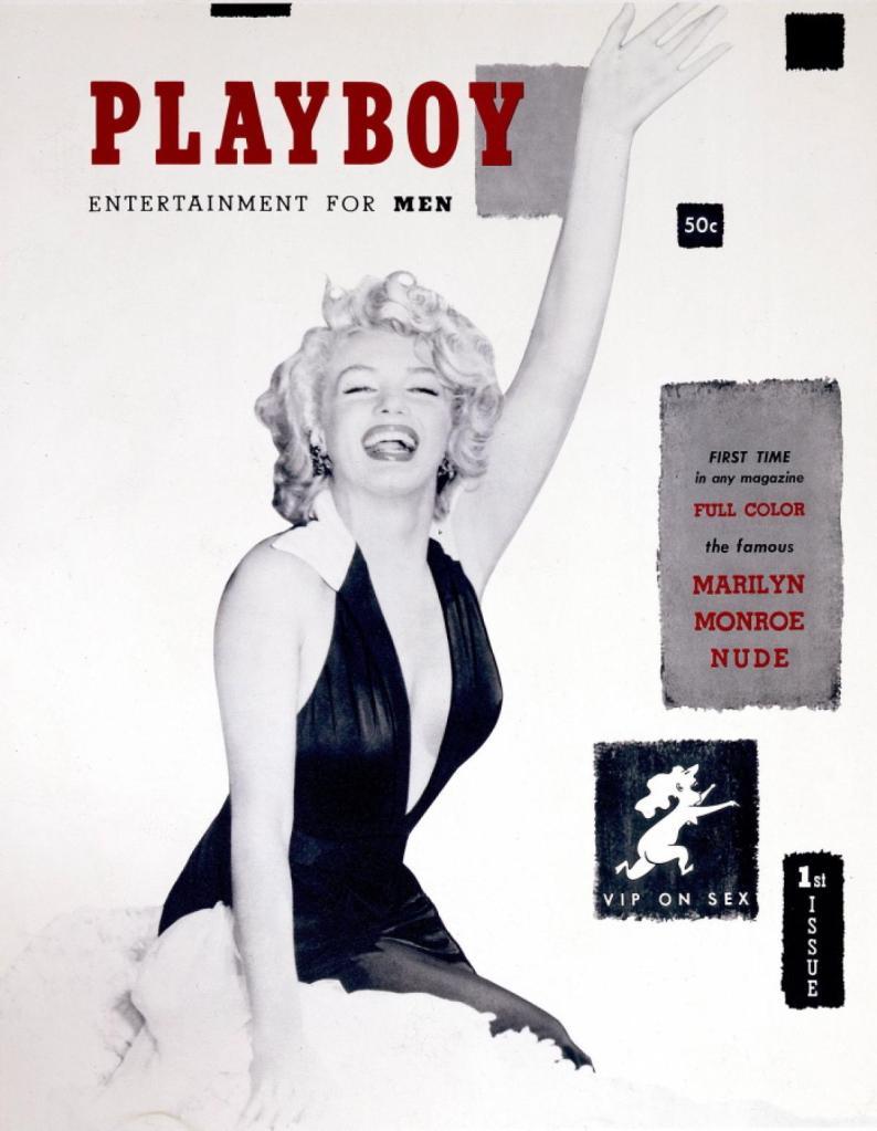 marilyn-monroe-1953
