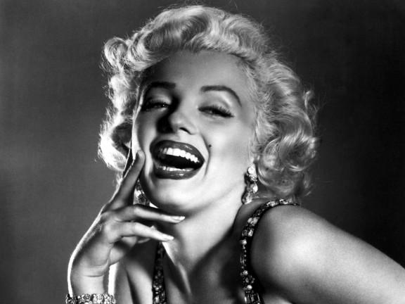 Marilyn-Monroe-e1343232993809